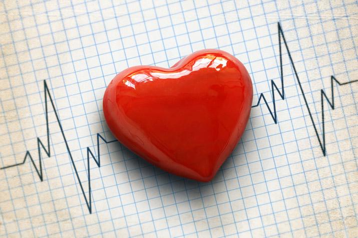 Красивые и интересные картинки со смыслом про разбитое сердце 6