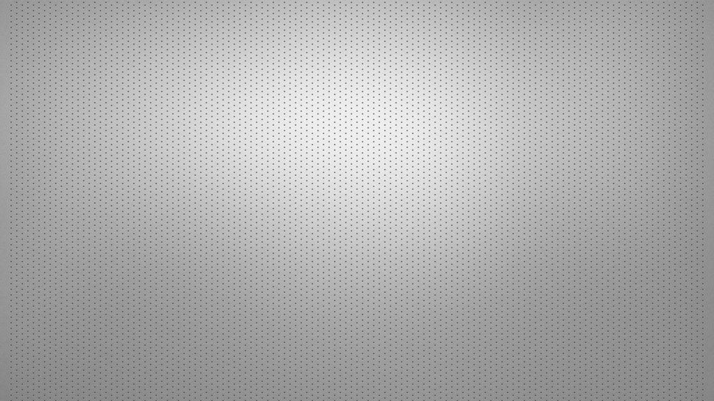 Красивые картинки белый фон без ничего - подборка изображений 2