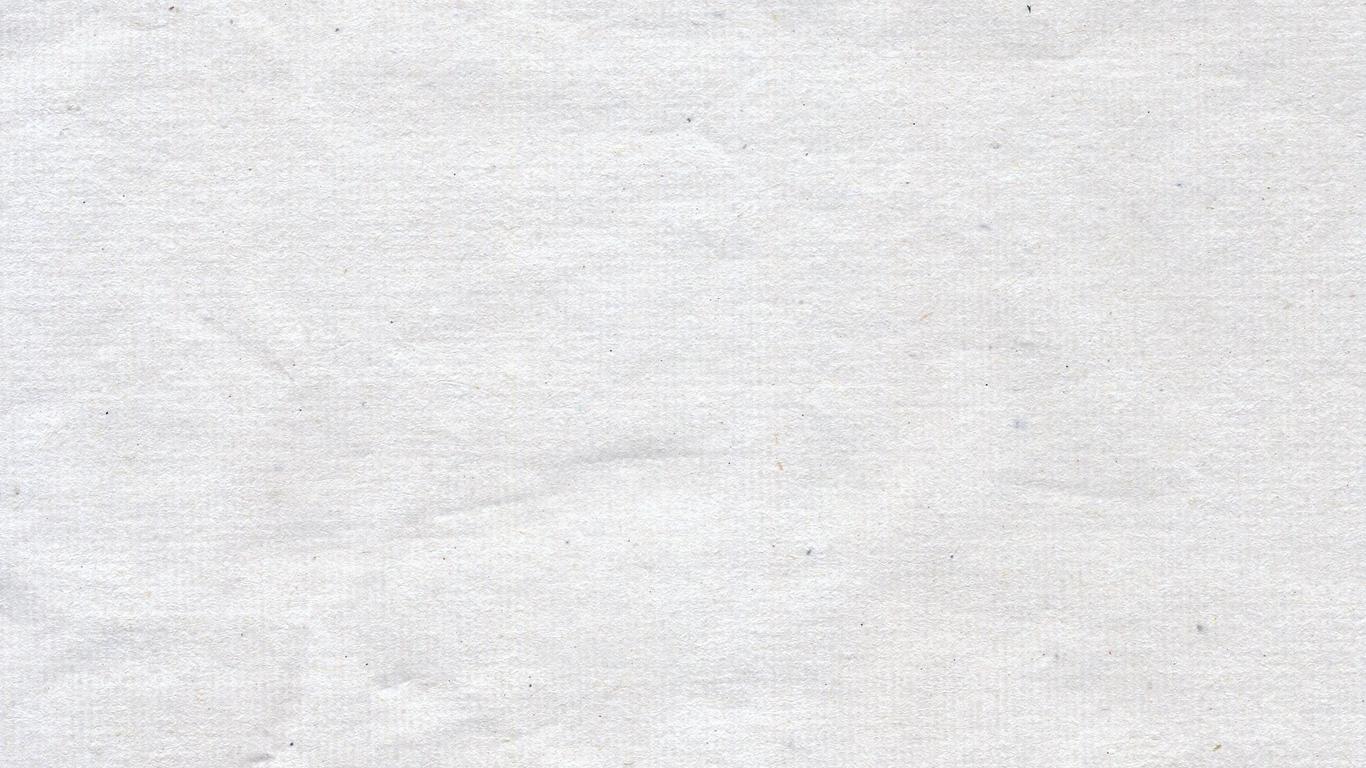 Красивые картинки белый фон без ничего - подборка изображений 6