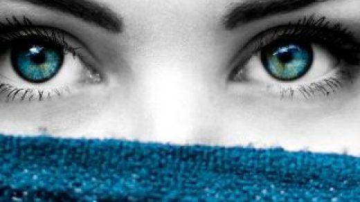 Красивые картинки на телефон глаза, глаза вблизи - подборка 2018 12