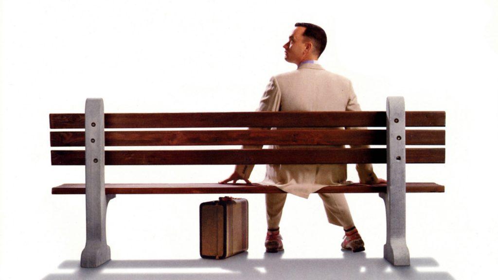 Лучшие обои на рабочий стол компьютера из фильмов, сериалов №10 12