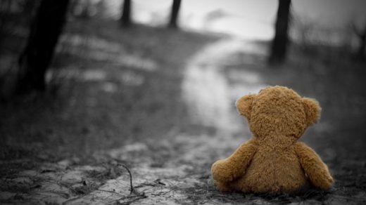 Основные признаки депрессии. Как понять, что у вас депрессивное состояние 1