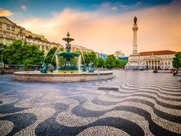 Португалия для новичков советы путешественникам, что нужно знать 1