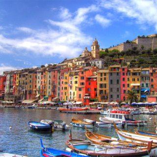 Португалия для новичков советы путешественникам, что нужно знать 3
