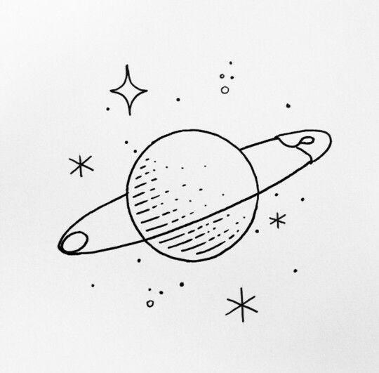 Прикольные и простые картинки для срисовки Звезда, Звезды - сборка 9