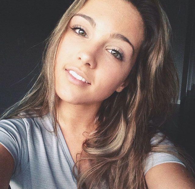 Самые красивые и очаровательные девушки со всего мира - сборка №33 3