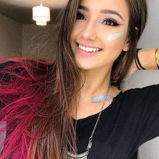 Самые красивые и очаровательные девушки со всего мира - сборка №33 7