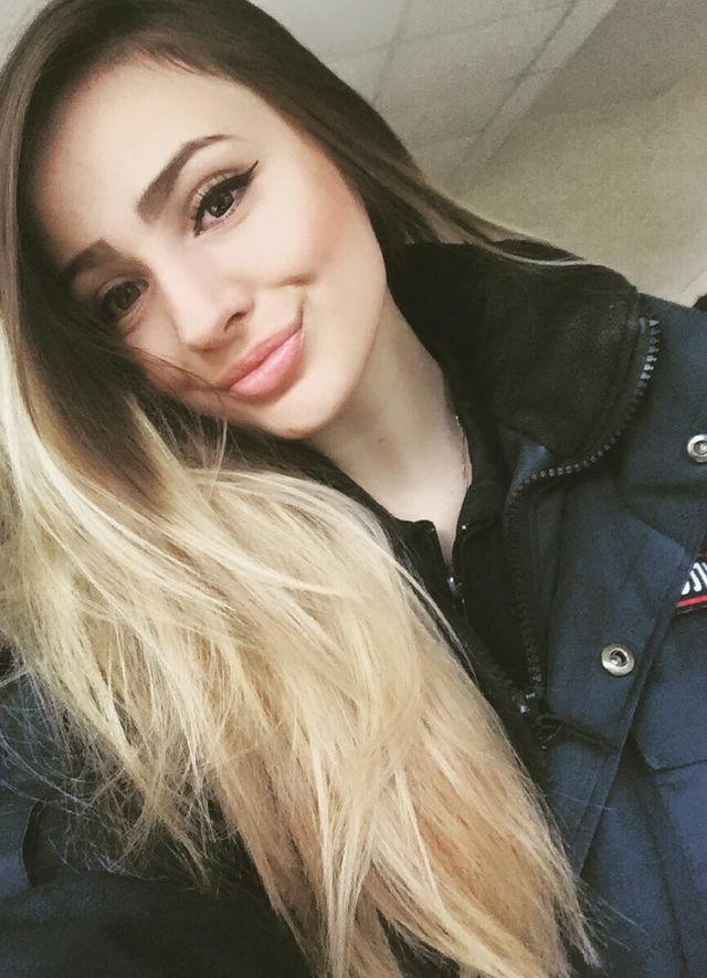 Самые красивые и очаровательные девушки со всего мира - сборка №33 9