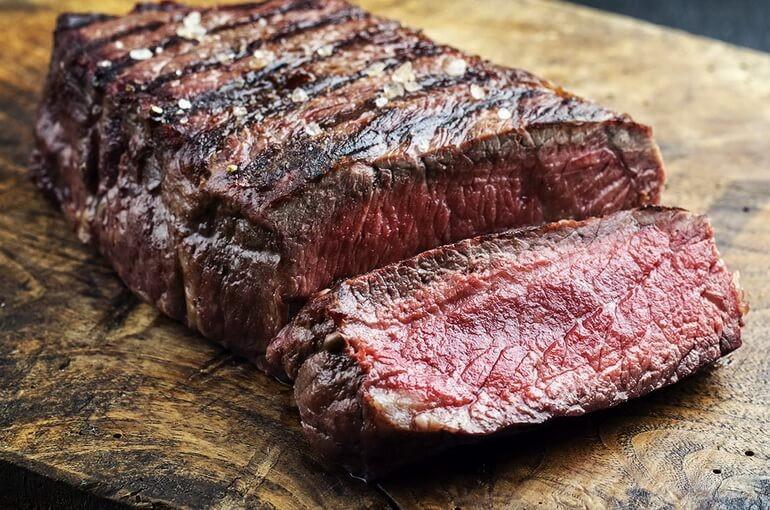 3 супер продукта, которые помогают сжигать жир и утолять голод 1