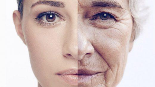 6 повседневных привычек, которые ускоряют старение кожи 1
