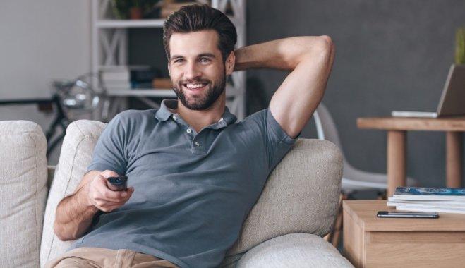 6 повседневных привычек, которые ускоряют старение кожи 7