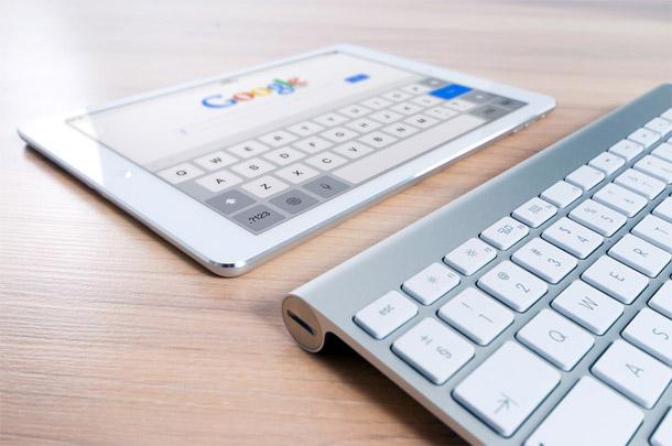 Google разработал функцию «самоуничтожающихся» писем - новости 1