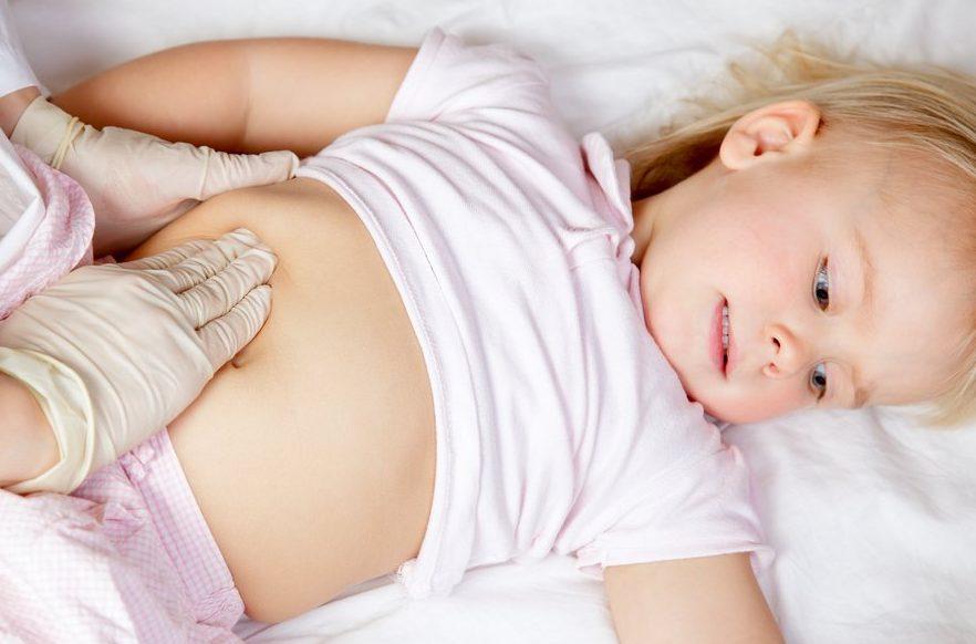 Аппендицит у ребенка - 6 важных симптомов, основные причины 2