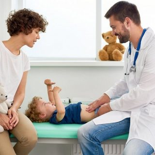 Аппендицит у ребенка - 6 важных симптомов, основные причины 3