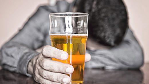 Как быстро вывести алкоголь из крови в домашних условиях - лучшие средства 1