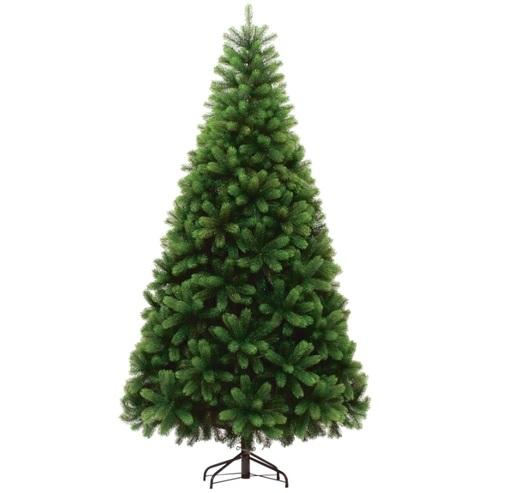 Как выбрать елку к Новому Году Новый Год 2019 - как выбрать елку 2