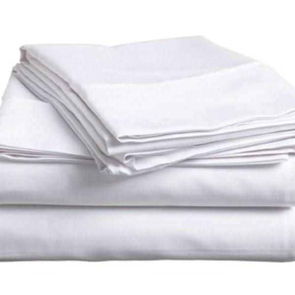 Как сшить постельное белье своими руками - пошаговая инструкция 1