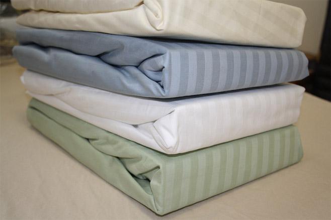 Как сшить постельное белье своими руками - пошаговая инструкция 2