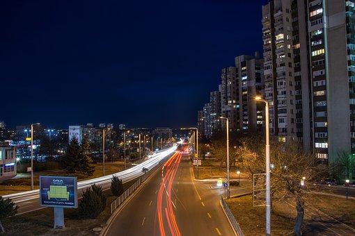 Красивые и невероятные картинки на аву города, места - подборка 2