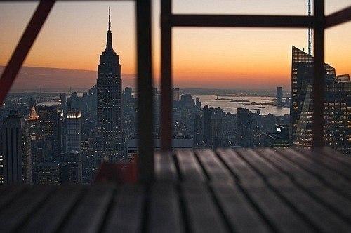Красивые и невероятные картинки на аву города, места - подборка 5