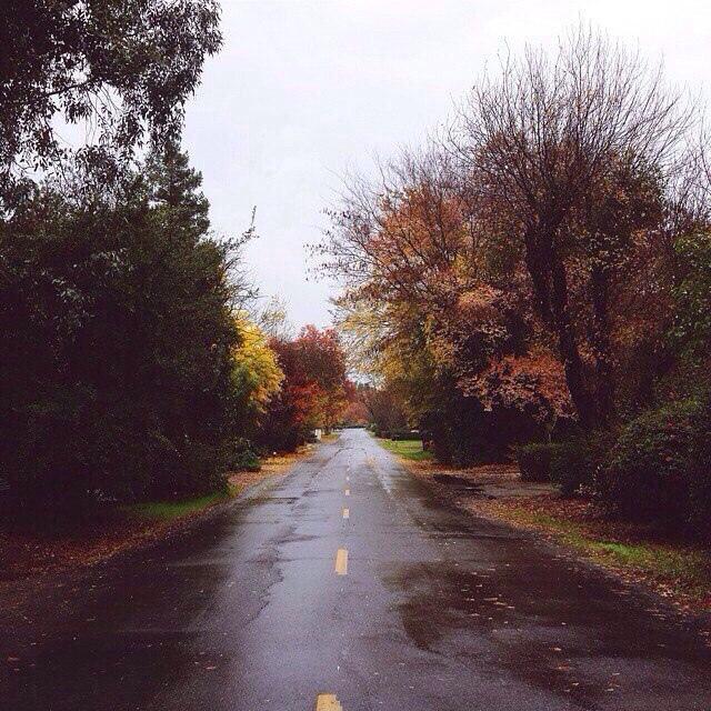Красивые и удивительная осень. Подборка картинок 20 штук 5