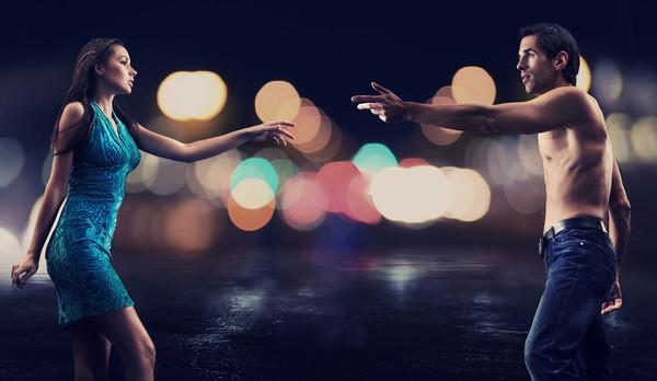 Красивые картинки про страсть, любовь, чувства и отношения 12