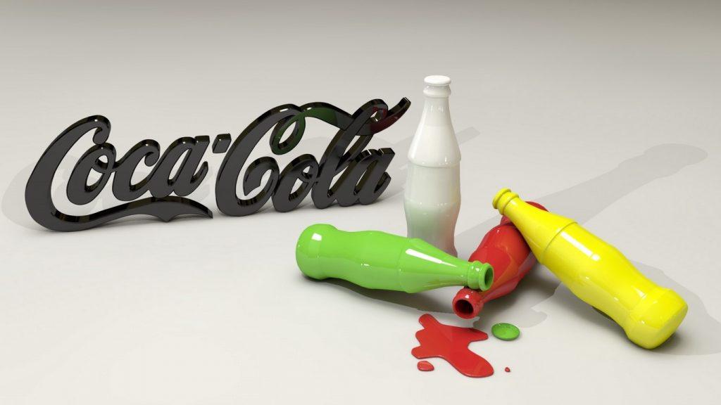 Лучшие картинки, обои брендов для заставки рабочего стола - сборка №7 1