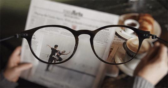 Лучшие фото и картинки на аву очки или в очках - подборка 13
