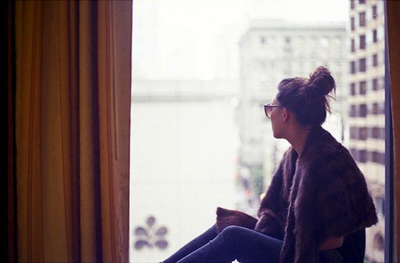 Лучшие фото и картинки на аву очки или в очках - подборка 7