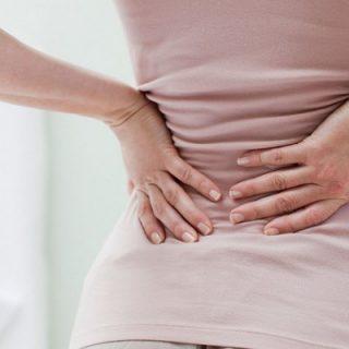 Можно ли избавиться от ноющей боли в пояснице Упражнения и советы 1