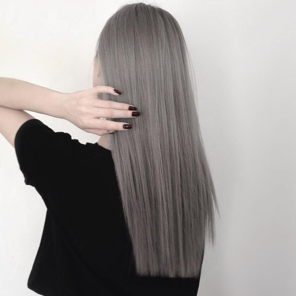 Новые и свежие фотки на аватарку для девушек и девочек - подборка 3