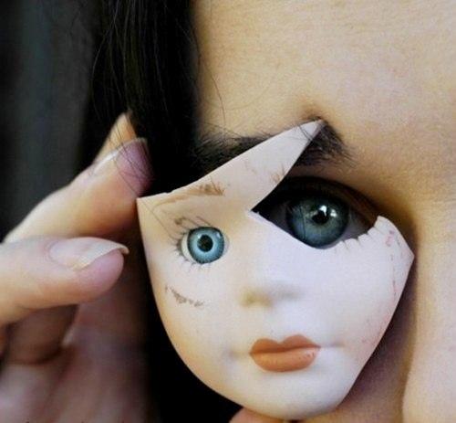 Новые и свежие фотки на аватарку для девушек и девочек - подборка 5