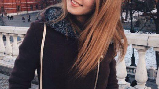 Очень милые и красивые девушки - удивительная подборка №35 9