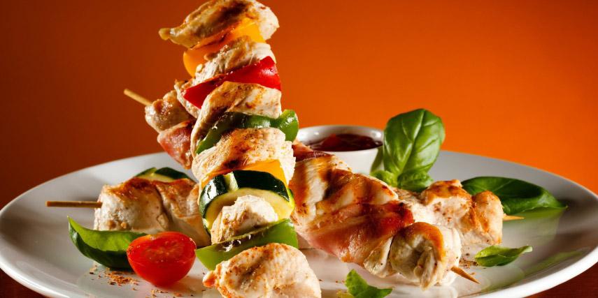 Пакистанская кухня - характеристики и основные блюда 2
