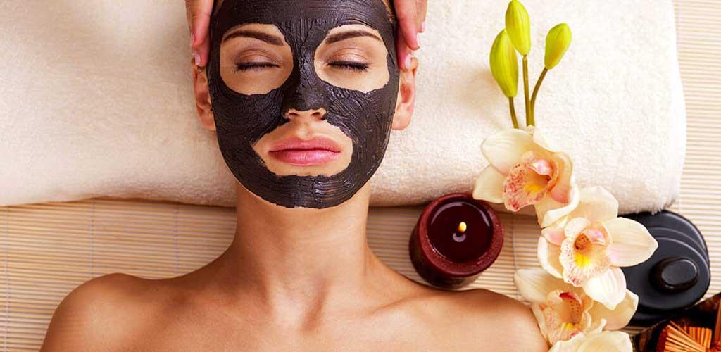 Черная глина для тела - основные полезные свойства, применение 3
