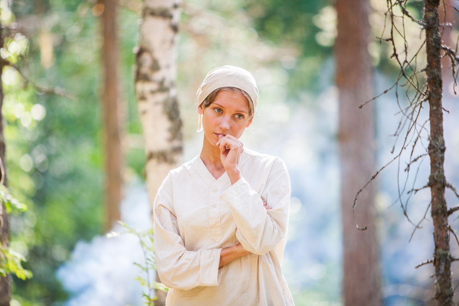 А зори здесь тихие красивые и интересные картинки, фото - сборка 12