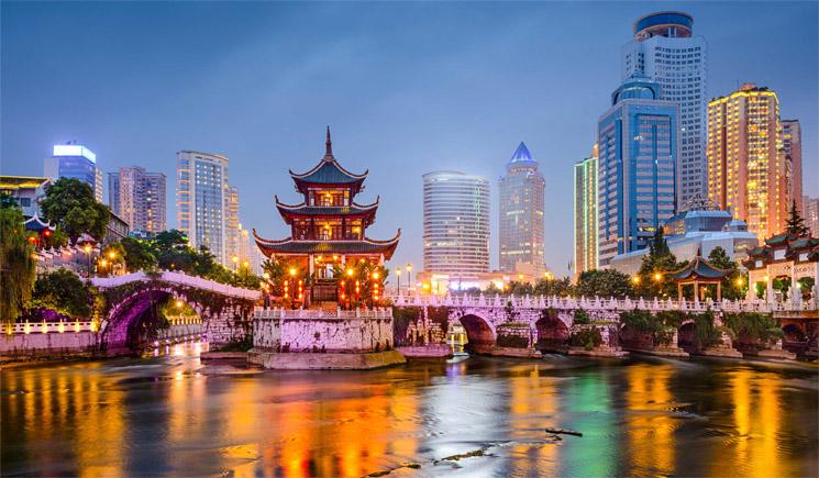Восемь оттенков неловкости неприятные ситуации в Китае 2
