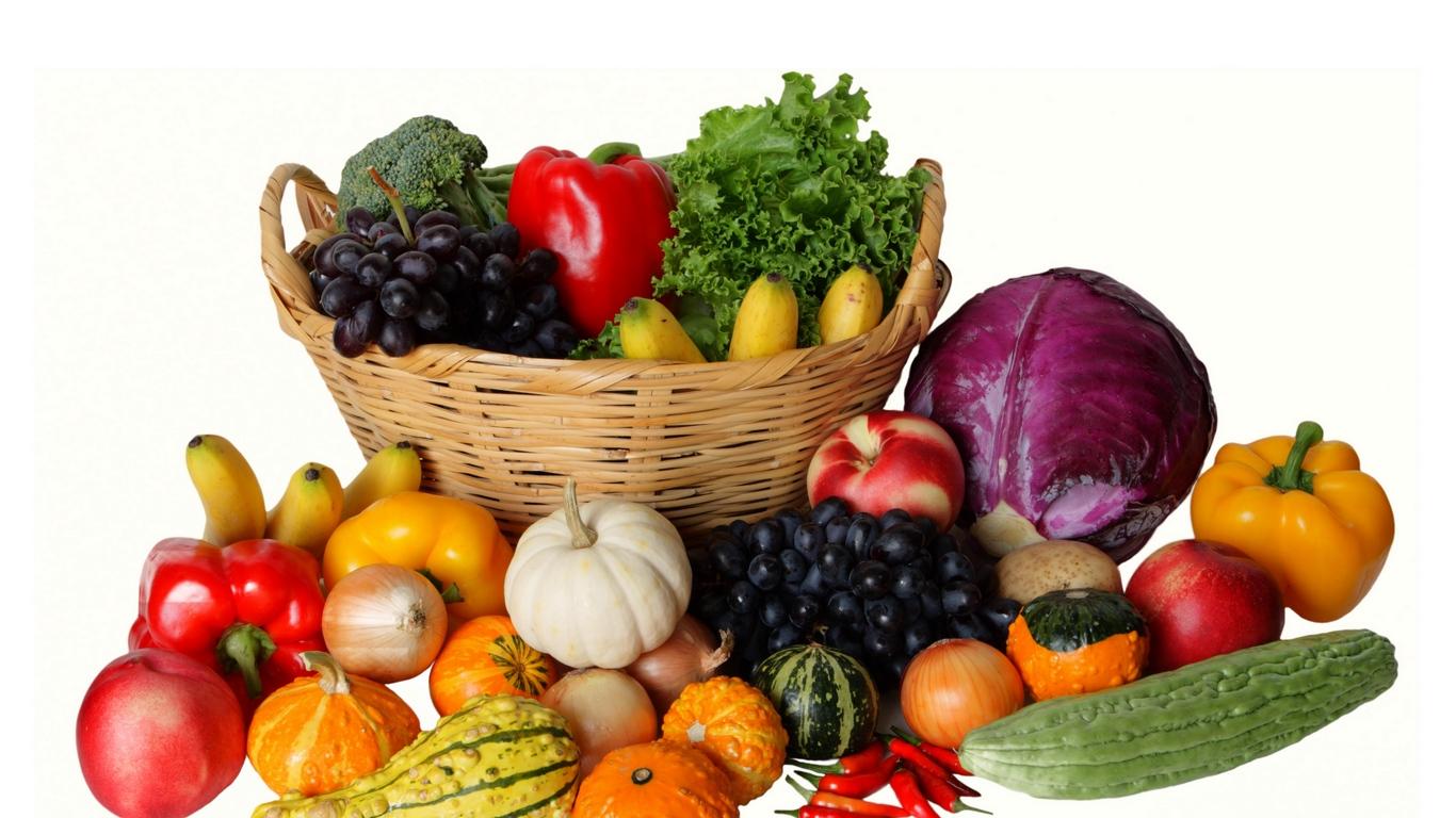 Еда очень красивые и необычные картинки на рабочий стол - сборка №10 18