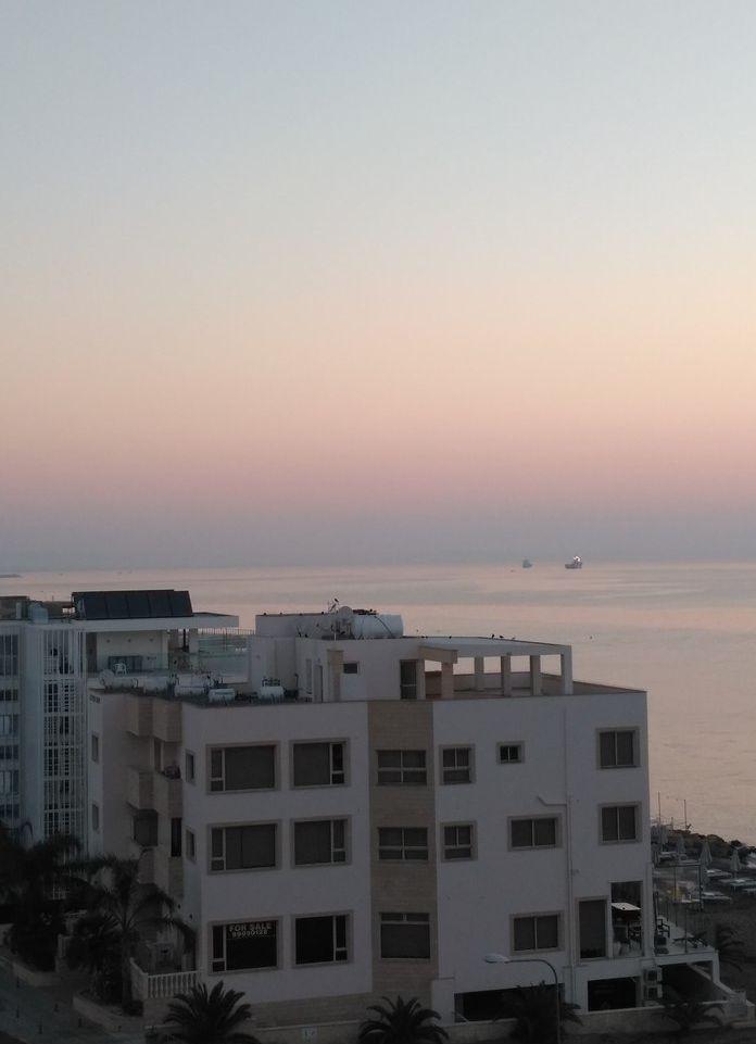 Кипр, чем он интересен Особенности отдыха на острове Кипр 1