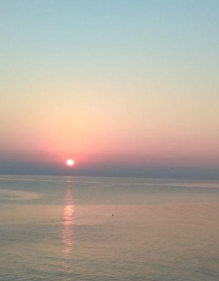 Кипр, чем он интересен Особенности отдыха на острове Кипр 3