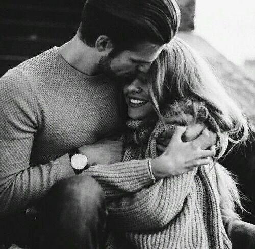 Классные картинки на аву парень с девушкой вместе - подборка 2