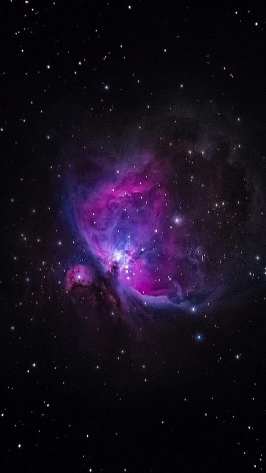 Космос красивые картинки и арты. Подборка ярких изображений 15