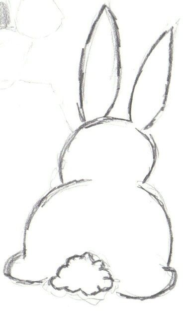 Лучшие картинки для срисовки для девочек 9 лет - подборка 1