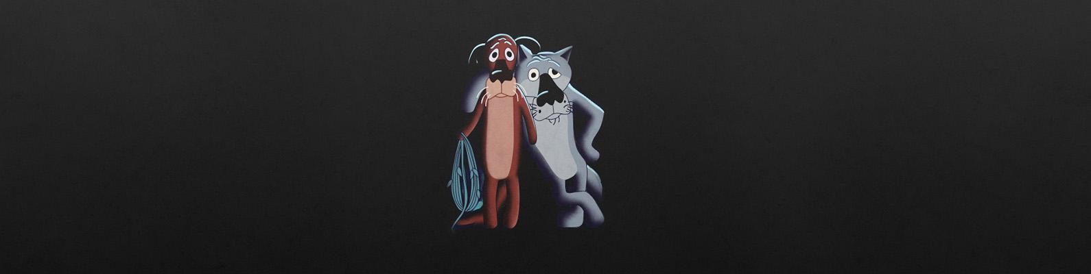 Лучшие картинки, обои для обложки в ВКонтакте 1590х400 - подборка 6