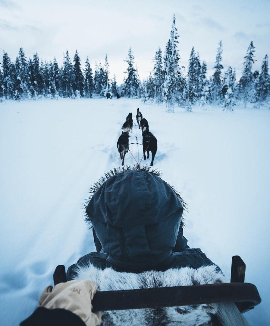 Лучшие топовые картинки парням на аву для ВКонтакте - подборка 15