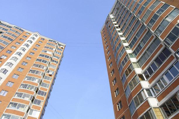 На каком этаже купить квартиру На каком этаже лучше всего жить 1