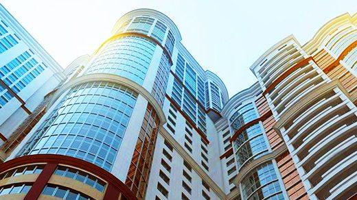 На каком этаже купить квартиру На каком этаже лучше всего жить 2