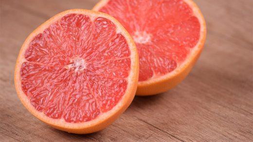 Польза грейпфрута для организма человека - основные преимущества 2