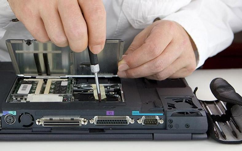 Почему греется ноутбук и что с этим делать - причины, помощь 2