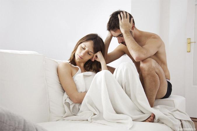 Почему он изменяет По каким причинам мужья бегут из семьи 2